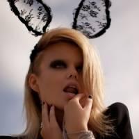 7 Fun and Fashionable DIY Animal Ears That You Should Make ...