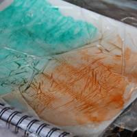 9 Ways to Use Plastic Wrap ...