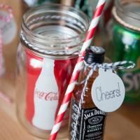 7 Easy Homemade Christmas Gift Ideas ...
