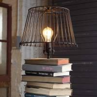 22 Diy Lampshades You Can Make at Home ...