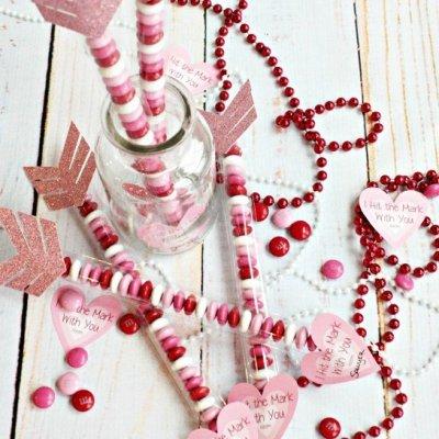 15 Diy De San Valentin Regalos Para Dar