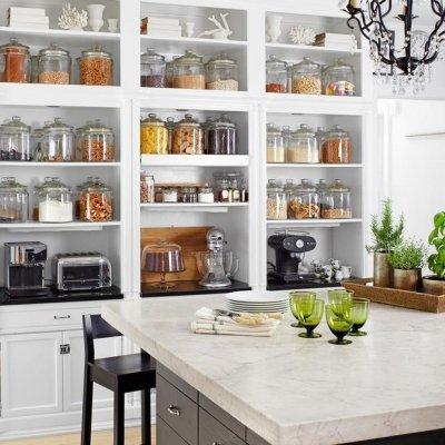 22 Kitchen Organization Ideas That Will Blow Your Mind ...