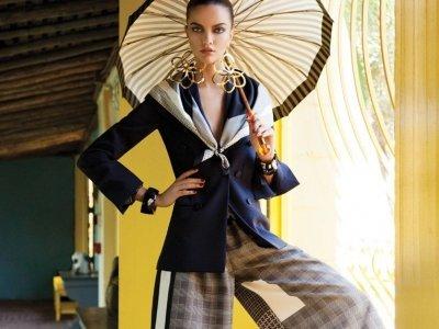8 Ways to Be Stylish on a Budget ...