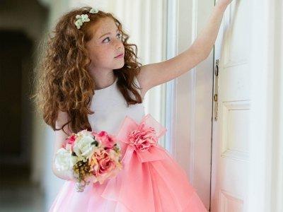 7 Adorable Easter Dresses for Girls ...