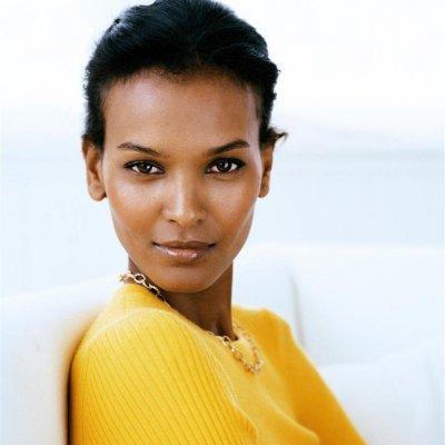 7 African Fashion Designers Making Waves ...