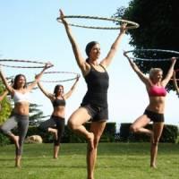 7 Fun Workouts That Burn the Most Calories ...