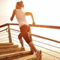 7 Ways to Sneak in Exercise ...