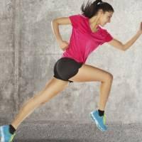 7 Plyometric Moves That Burn Major Calories ...