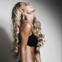 7 Beach Body Workouts to Transform You ...
