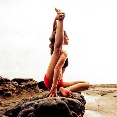 7 Crazy Yoga Myths Debunked ...