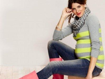7 Best Foods to Enhance Fertility ...