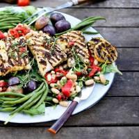 7 Great Ways to Dress up a Salad ...