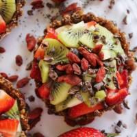 7 Tips for Making Winter Desserts Healthier ...