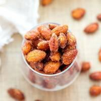 7 Foods That Are Surprising Sources of Calcium ...