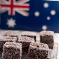 19 Recipes to Celebrate Australia Day ...