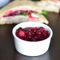 35 Tasty Cranberry Recipes to Showcase This Holiday Season ...