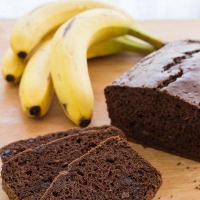 So Yummy! 31 Banana Recipes to Try ...