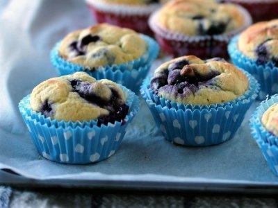 7 Fantastic do Ahead Breakfast Ideas ...
