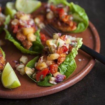 7 Summer Foods to Beat Bloat ...