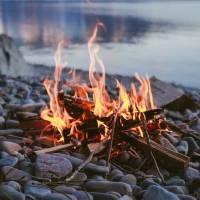 7 Ways to Spend Time around a Bonfire ...
