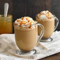 Are You a Coffee Addict? ...