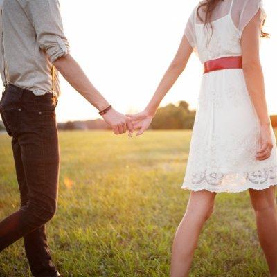 7 Ways Women Prepare for Dates Vs How Men Prepare ...