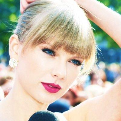 que ahora es Taylor Swift Dating