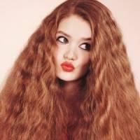 7 Common Hair Myths Debunked ...