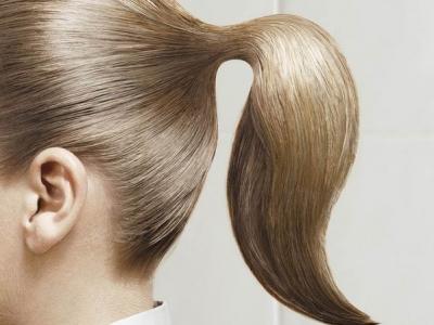 Allwomenstalk Hair