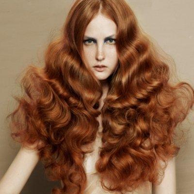 7 Ways to Fake Thick Hair ...