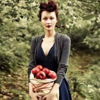 7 Reasons You May Need to Increase Your Vitamin and Mineral Intake ...