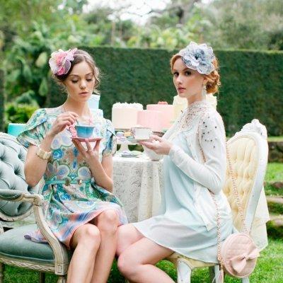 7 Reasons to Drink Herbal Tea ...