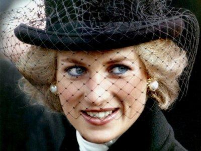 7 Inspiring and Uplifting Quotes by Princess Diana ...