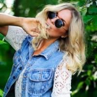 9 Toxic Habits That Kill Motivation  to Avoid ...