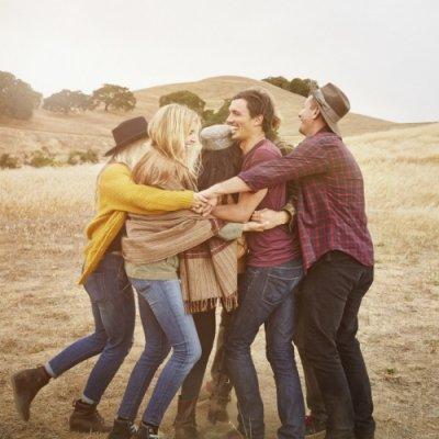 7 Ways to Celebrate Loving Yourself ...
