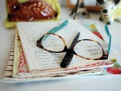 7 Ways to Improve to-do Lists ...