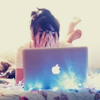 7 Best Websites to Procrastinate with ...