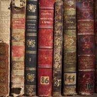 12 Wonderful Ways to Upcycle Books ...