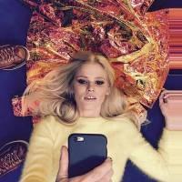 8 Bizarre Selfie Studies You Should Know about ...