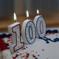 Centenarians Share Secrets for a Longer, Fuller Life ...