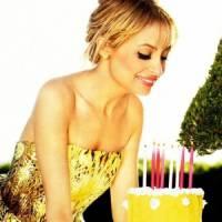 7 Unique Ways to Celebrate Your Birthday ...