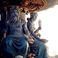 51 Gorgeous Illustrations of Greek Myths ...