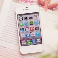 7 Social Media Don'ts That You're Better off Avoiding ...