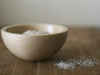 7 Ways to Use Epsom Salts ...