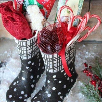 All Hail Saint Nicholas Day ...