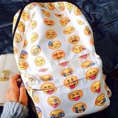 42 Ways to Get so Emojinal Baby ...