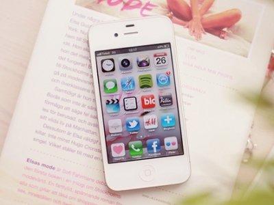 7 Social Media Donts That Youre Better off Avoiding ...