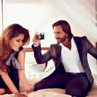 7 Typical Double Standards between Men and Women ...