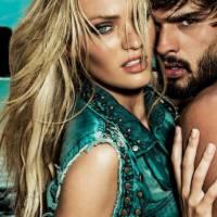 7 Ways to Cope with a Vain Boyfriend ...