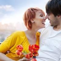 11 Fabulous Spring Date Ideas ...